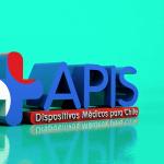 Directorio de APIS realizó reunión informativa con socios para dar cuenta de gestión 2019-2020