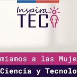 APIS participa como auspiciador de premio InspiraTEC 2020