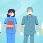 En la Ley de Presupuesto, una oportunidad para la salud