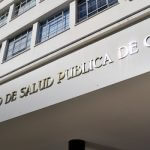 ISP crea la Agencia Nacional de Dispositivos Médicos, Innovación y Desarrollo (ANDID)
