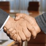 Nuevos socios se unen a APIS