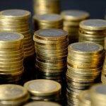 «Mínimos comunes»: informe de exdirector del SII propone eliminar 14 exenciones y recaudar US$ 2.300 millones para el Fisco