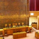 Rebaja diferenciada de IVA pasa al Senado, pero se cae impuesto a altos patrimonios